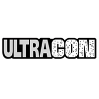 ULTRACON