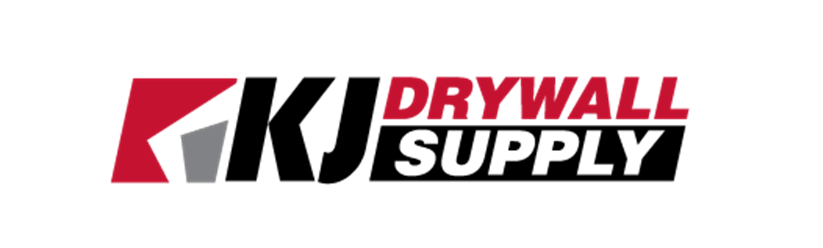KJ Drywall Supply - Panels, Metals, Patch, Tapes, Screws